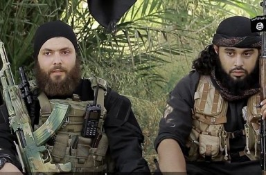 foreign-fighters-isis-644x362-2